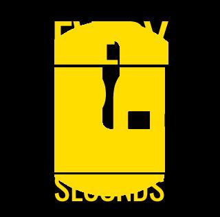 every30sec