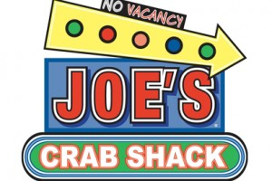 Joe_s_Crab_Shack1-resized-image-300x200