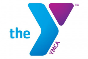 ymca-resized-image-300x200
