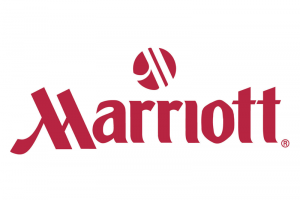 marriott-resized-image-300x200